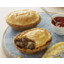 Photo of Breads of Europe Mince And Cheese Pie