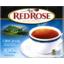 Photo of Red Rose Tea