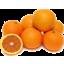 Photo of Cara Cara Oranges
