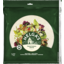 Photo of Helga's Traditional White Wraps Large 8 Pack 560g