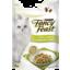 Photo of Fancy Feast Chicken, Turkey & Vegtables Adult Dry Cat Food 450g