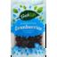 Photo of Fresh Life Sweetened Dried Cranberries 150g