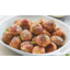 Photo of Butlers Italian Char Grilled Meatballs 1kg