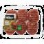 Photo of Hellers Mini Beef & Onion Burgers 6 Pack