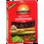 Photo of Sunbeam Sultanas 375g