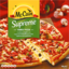 Photo of Mccain Family Pizza Supreme 500g