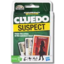 Photo of Cluedo Card Game
