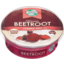 Photo of Yummies Creamed Beetroot 200g