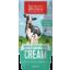 Photo of Australias Own Whipping Cream 200ml