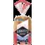 Photo of Abbott'S Bakery Abbott's Bakery® Gluten Free Sourdough Grains & Seeds Bread 500g