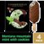 Photo of Connoisseur Mint Ch Cookie 4pk