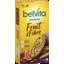 Photo of Belvita Breakfast Fruit & Fibre With Fig 300g