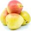 Photo of Corella Pears Special
