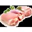 Photo of Milawa Organic & Free Range Chicken Thigh