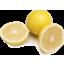 Photo of Grapefruit - Yellow