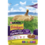 Photo of Purina Friskies Adult Surfin' Turfin' Dry Cat Food 1kg