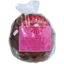Photo of Healthy Bake - Rye Fruit Nut & Seed - 650g