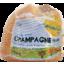 Photo of Freedom Farms Champagne Quarter Ham