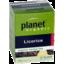 Photo of Planet Organic - Licorice - 25 Tea Bags