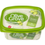Photo of Olive Grove Classic Spread Margarine 500gm