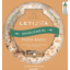 Photo of Letizza W/Meal Pizza Base Twin 200gm