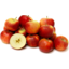 Photo of Apples Rubi Gold Kg