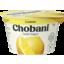 Photo of Chobani Yoghurt Lemon 170gm