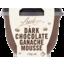 Photo of Lush Desserts Co. Dark Chocolate Ganache Mousse 120g
