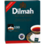 Photo of Dilmah Premium Teabags 100
