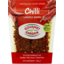 Photo of Gourmet Garden Chilli Lightly Dried 10g