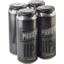 Photo of Pirate Life IIPA Cans