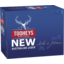 Photo of Tooheys New Can 30 Pack