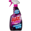 Photo of Ajax Professional Bathroom Power Cleaner Trigger Spray 500ml