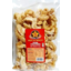 Photo of Pork Crackle Hot & Spicy 150g