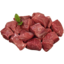 Photo of Diced Lamb