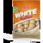 Photo of Menz Fruchocs White 150gm