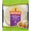 Photo of Mission Burrito Tortilla 12pk
