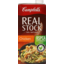 Photo of Campbell's Real Stock Chicken 1 Litre