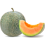 Photo of Rockmelon