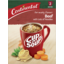 Photo of Cup A Soup Beef Lots Of Noodle 2pk