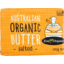 Photo of True Organic Salted Butter