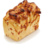 Photo of Oven Peel Bakery Pull Apart Cheese & Bacon