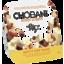 Photo of Chobani Greek Yogurt Flip Nutty For 'Nana' 140gm