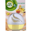 Photo of Air Wick Decosphere Air Freshener Vanilla & Orchid 75ml