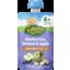 Photo of Raffertys Garden Blueberry, Banana & Apple Puree Baby Food 4m+ 120gm