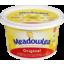 Photo of Meadowlea Original Margarine 500gm