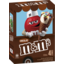 Photo of Mars M&Ms Chocolate Cone 4pk