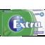 Photo of Wrigleys Extra Spearmint Gum 27g