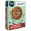 Photo of Ruffie Rustic Foods Plant-Based Creations Spaghetti & Meat-Less Balls 350g