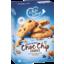 Photo of W/W Cookie Sft Ch Ch 485gm